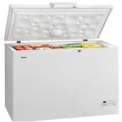 Haier Congelatore Hce379r