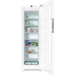 Miele Congelatore FN 28263 ws