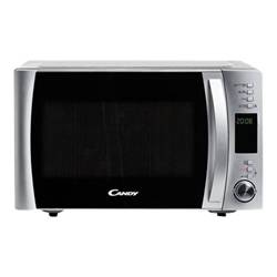 Candy Forno a microonde Cmxg 22 ds