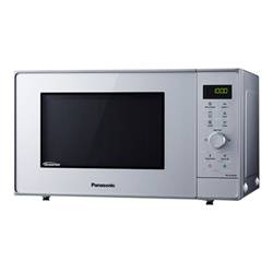 Panasonic Forno a microonde NNGD36H