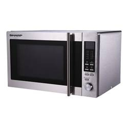 Sharp Forno a microonde  microonde r-92stw