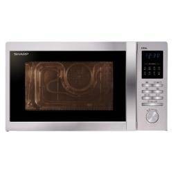 Sharp Forno a microonde R-722stwe