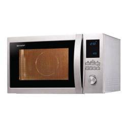 Sharp Forno a microonde R-922stwe
