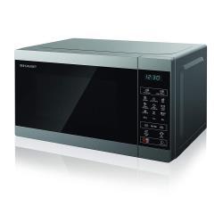 Sharp Forno a microonde Microonde 20l elettronico+grill