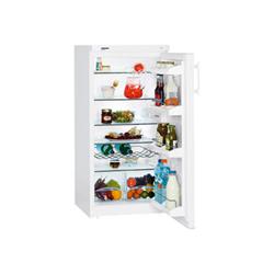 LIEBHERR Frigorifero Comfort k 2330 - frigorifero - libera installazione 997082300