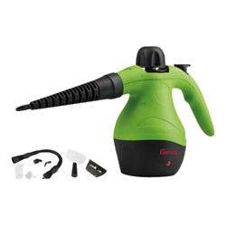 Girmi Vaporizzatore Ap30 - pulitore a vapore - palmare ap3000