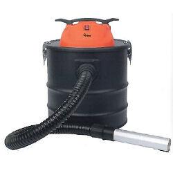 Ardes Aspiracenere AR4A20 1200 W Per solidi