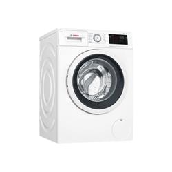 Bosch Lavatrice Serie 6 lavatrice - caricamento frontale - a installazione libera wat28639it
