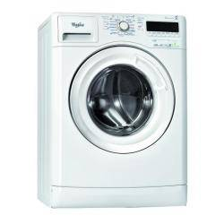 Whirlpool Lavatrice AWOE 1000 10 Kg 60 cm Classe A+++