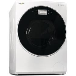 Whirlpool Lavatrice FRR 12451 W Collection 12 Kg 72 cm Classe A+++