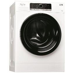 Whirlpool Lavatrice Supreme 10422 10 Kg 64 cm Classe A+++