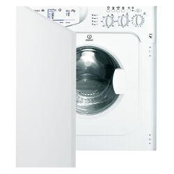 Indesit Lavatrice da incasso IWME8
