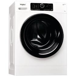 Whirlpool Lavatrice AUTODOSE 9425 9 Kg 64 cm Classe A+++