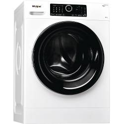 Whirlpool Lavatrice AUTODOSE 8425 8 Kg 61 cm Classe A+++