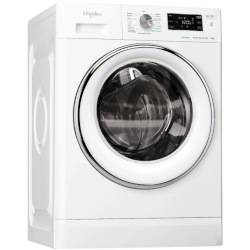 Whirlpool Lavatrice FFB 9248 CV IT Fresh Care + 9 Kg 63 cm Classe A+++