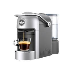 Lavazza Macchina da caffè A Modo Mio JOLIE PLUS GUN METAL