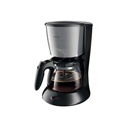 Philips Macchina da caffè Daily Collection HD7462 Caffè americano Nero