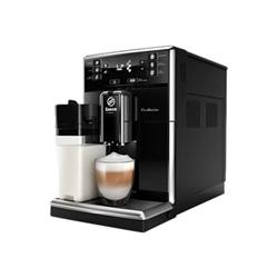 Saeco Macchina da caffè PicoBaristo SM5460 Automatica Caffè macinato, Chicchi di caffè