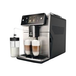 Saeco Macchina da caffè Xelsis