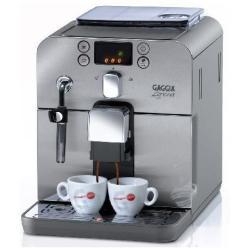 Gaggia Macchina da caff� Brera
