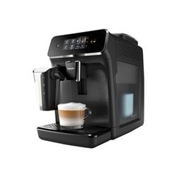 Saeco Macchina da caffè Series 2200 EP2230 Automatica Caffè macinato, Chicchi di caffè