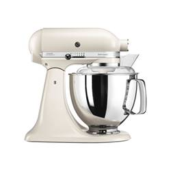 KitchenAid Robot da cucina ARTISAN 5KSM175PS