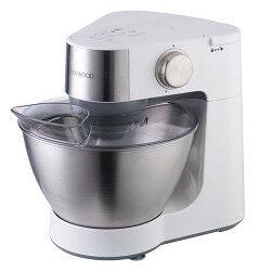 Kenwood Robot da cucina Prospero KM242 900W 4,3 lt