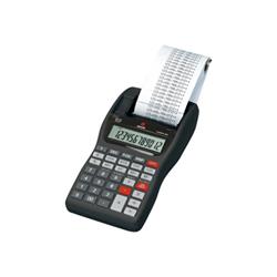 Olivetti Calcolatrice Summa 301 - calcolatrice scrivente con stampa b3312