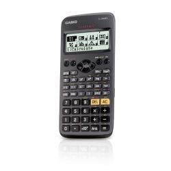 Casio Calcolatrice Classwiz - calcolatrice scientifica fx-350ex