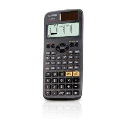 Casio Calcolatrice Classwiz - calcolatrice scientifica fx-85ex