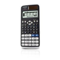 Casio Calcolatrice Classwiz - calcolatrice scientifica fx-991ex