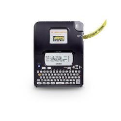Casio Etichettatrice Kl-820