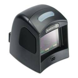 Datalogic Lettore codice a barre 1100i - scanner per codici a barre mg110010-000b