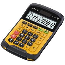 Casio Calcolatrice Calcolatrice da tavolo wm-320mt