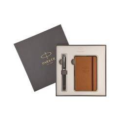 Parker Penna Urban premium - penna stilografica 2018976