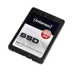 Intenso SSD Ssd - sata 6gb/s 3813430