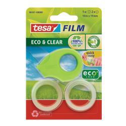 Tesa Colla film mini with eco & clear 58241-00000-00