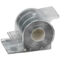 Ricoh Punti Type m - ricambio cartuccia cucitrice (pacchetto di 5) 413026