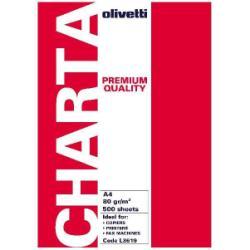 Olivetti Carta L3619-5