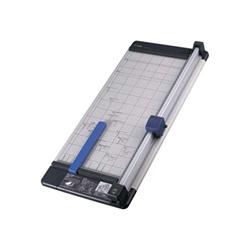 Carl Taglierina Dc-250 rotary disk cutter - taglierina 0942500200