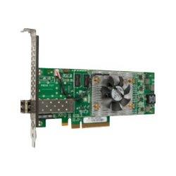 Dell Technologies Adattatore di rete Dell hba external controller - storage controller - sas 12gb/s 405-aadz