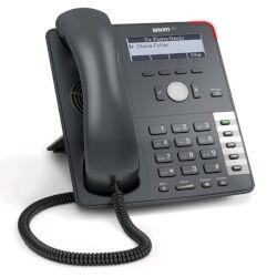 Snom Telefono VOIP D335 - telefono voip - 3-way capacità di chiamata 4390