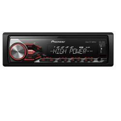 Pioneer Autoradio Mvh-280fd
