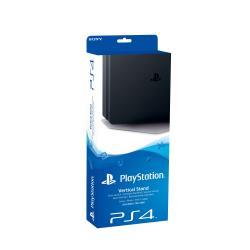 Sony Supporto verticale per console di gioco 9812852