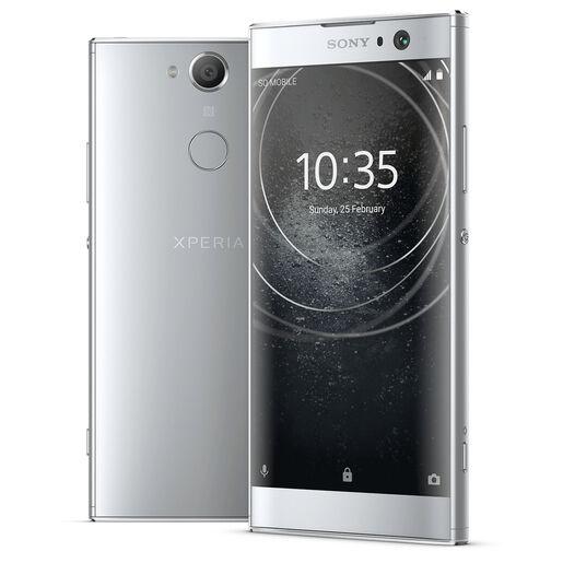 Sony Xperia XA2 5.2'' 4G 3GB 32GB 3300mAh Argento