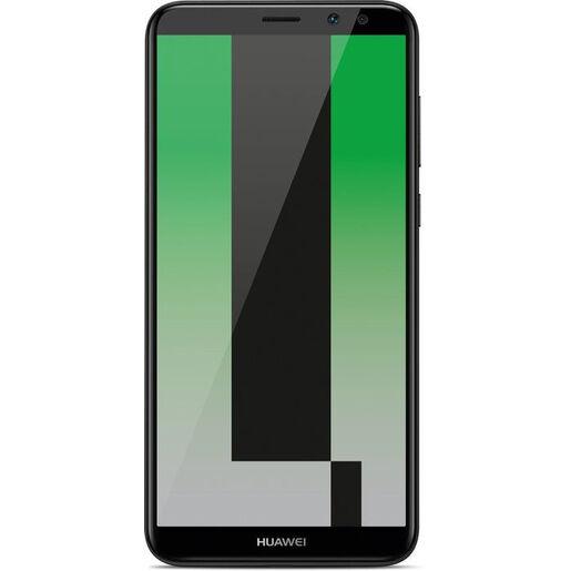 Huawei TIM  Mate 10 Lite 4G 64GB Nero