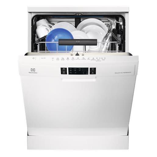 Electrolux Rex TT400 lavastoviglie | Trova Prezzi Electrolux Rex