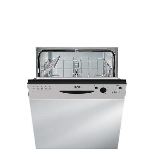 Ignis GBE 1B19 X Integrabile 13coperti A+ lavastoviglie