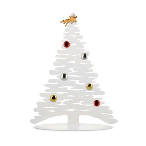Alessi BM06 W Bark for Christmas
