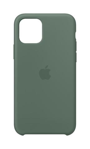 Apple MWYP2ZM/A custodia per cellulare 14,7 cm (5.8